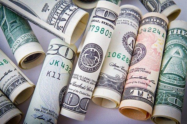 Co jest przedmiotem obrotu na rynku walutowym?
