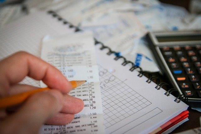 3 mity na temat oszczędzania